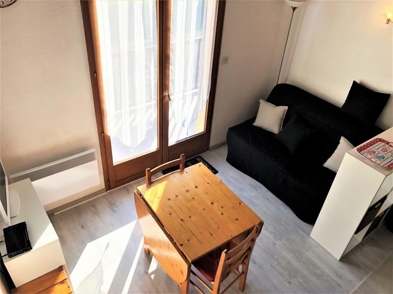 Vente appartement St augustin 99 650€ - Photo 4