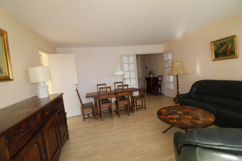 Venta  apartamento Hyeres 287200€ - Fotografía 7