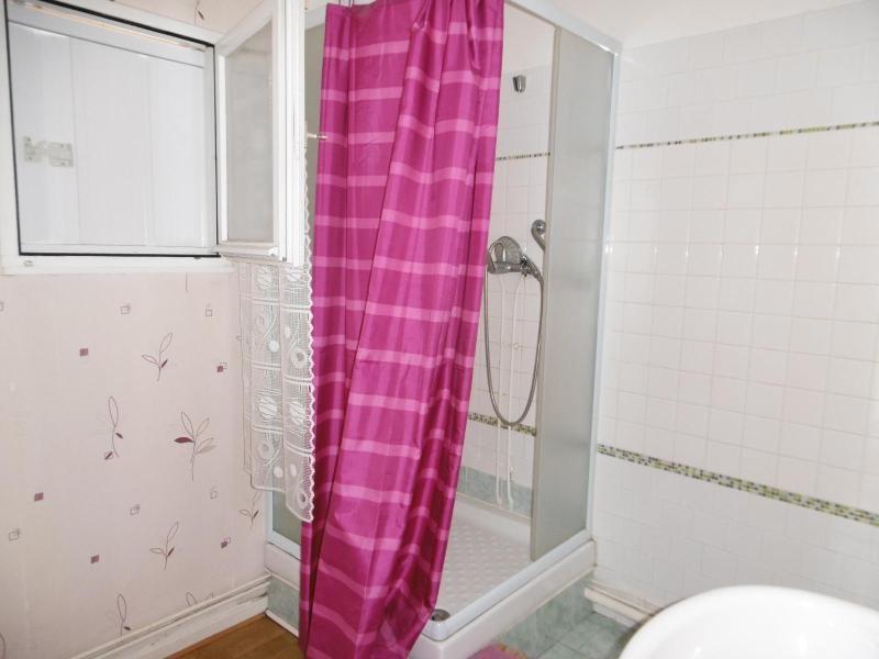 Vente appartement Vichy 65000€ - Photo 5