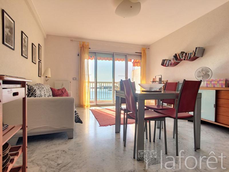 Vente appartement Menton 429000€ - Photo 3