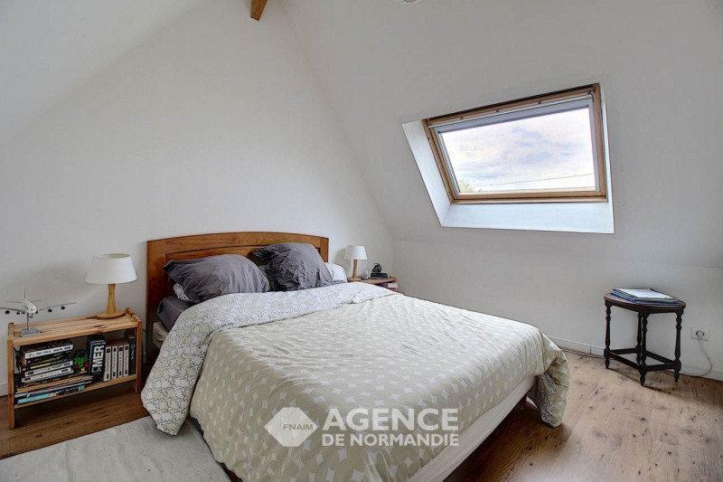 Vente maison / villa Montreuil-l'argille 135000€ - Photo 7