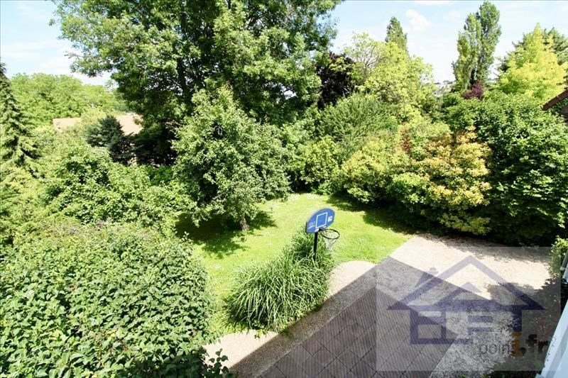 Deluxe sale house / villa Saint germain en laye 1 096 000€ - Picture 13