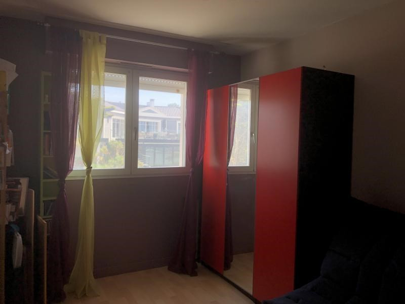 Vente appartement Les sables d'olonne 335 000€ - Photo 7