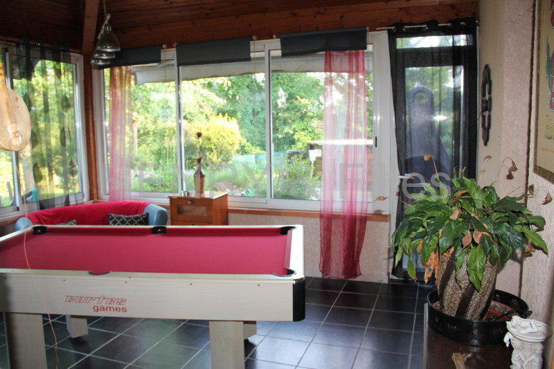 Sale house / villa Samatan 234000€ - Picture 10