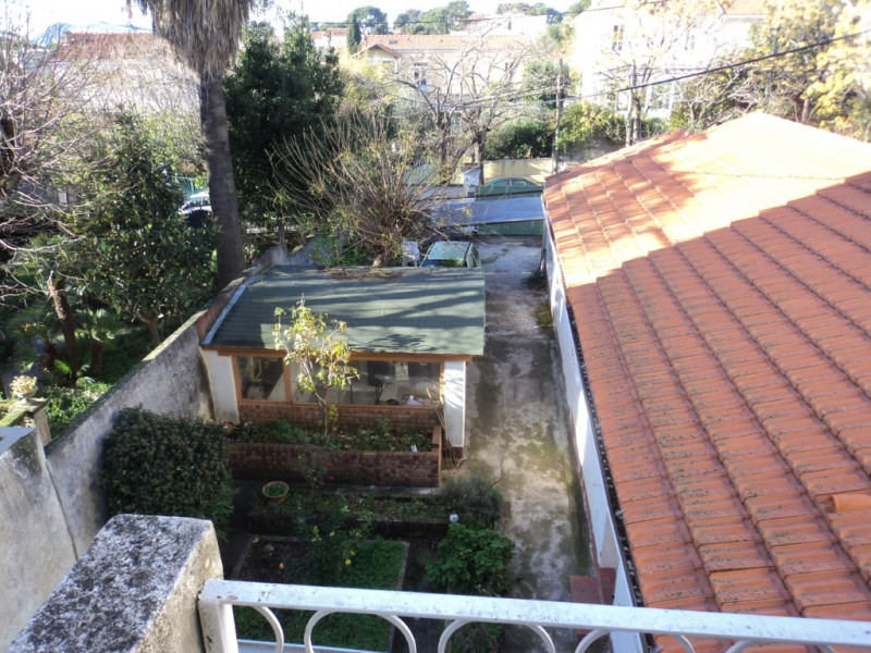Vente maison / villa Toulon 355000€ - Photo 15
