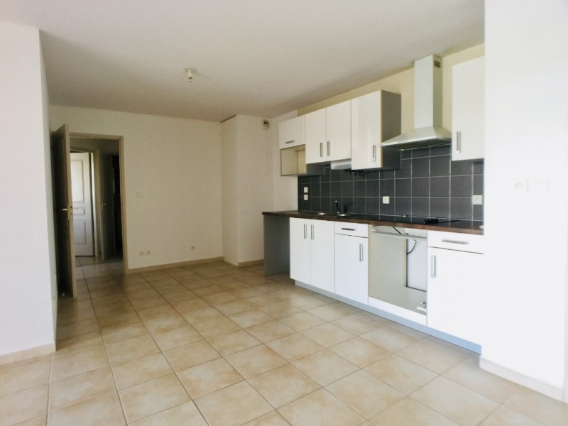 Vente appartement Agde 129 500€ - Photo 3