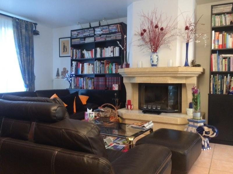 Verkoop  huis Chatenay malabry 899000€ - Foto 2