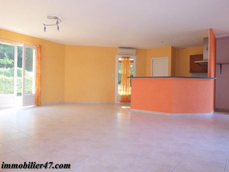 Vente maison / villa Dolmayrac 249 000€ - Photo 3