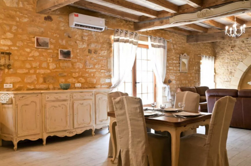 Deluxe sale house / villa Carsac-aillac 750000€ - Picture 3
