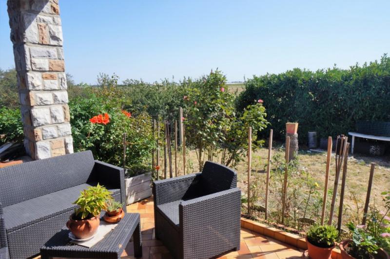 Vente maison / villa Aussonne 358000€ - Photo 3