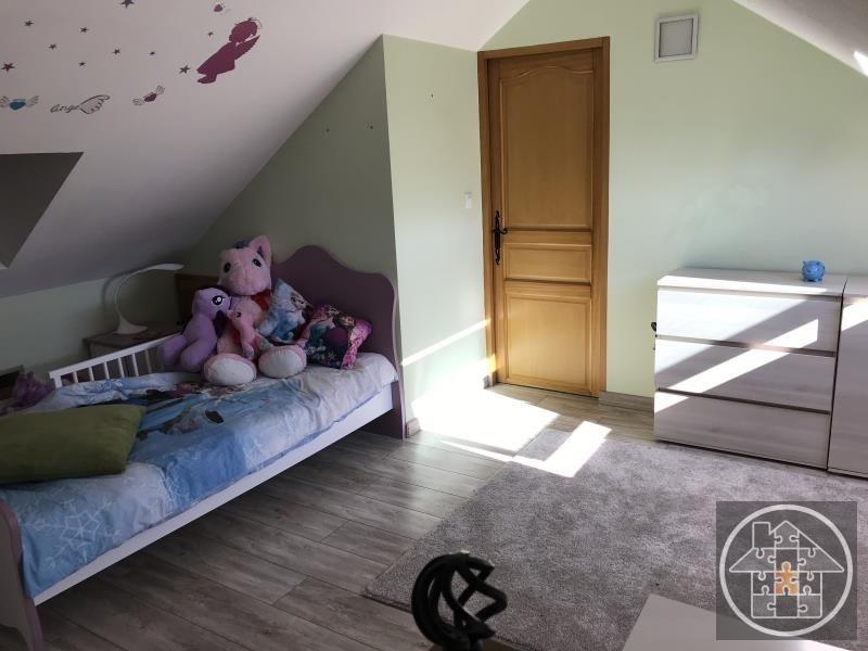 Vente maison / villa Carlepont 160000€ - Photo 5