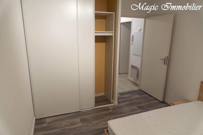 Location appartement Bellignat 425€ CC - Photo 8