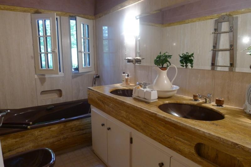 Sale house / villa Ménestreau-en-villette 483000€ - Picture 8