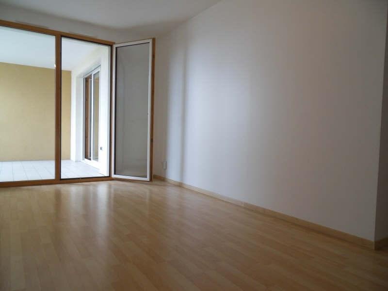 Location appartement Villeurbanne 764€ CC - Photo 2
