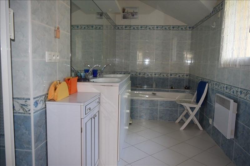 Sale house / villa St brevin l ocean 491100€ - Picture 6