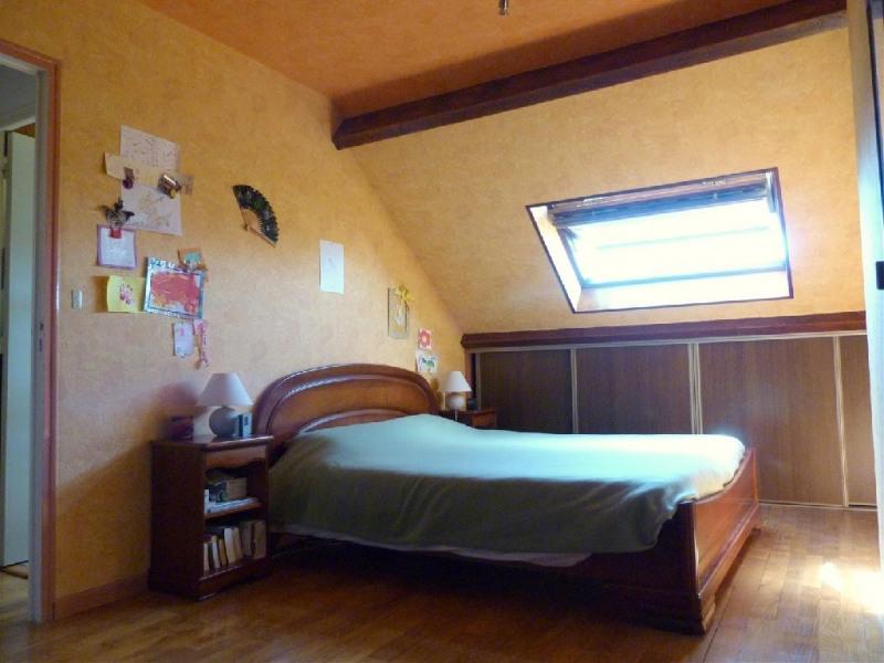 Sale house / villa Fontaine le port 368000€ - Picture 7