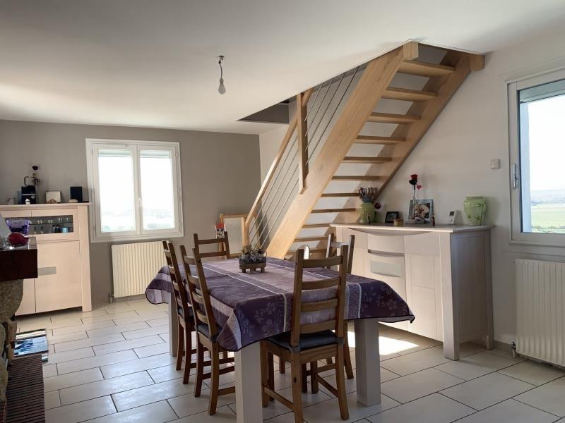 Verkauf haus Moidieu detourbe 275000€ - Fotografie 2