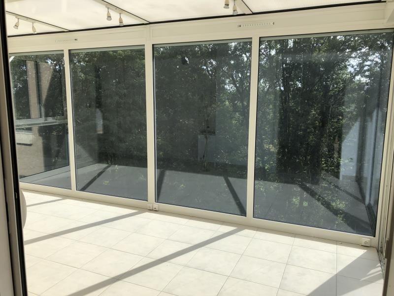 Sale house / villa Poitiers 345000€ - Picture 7