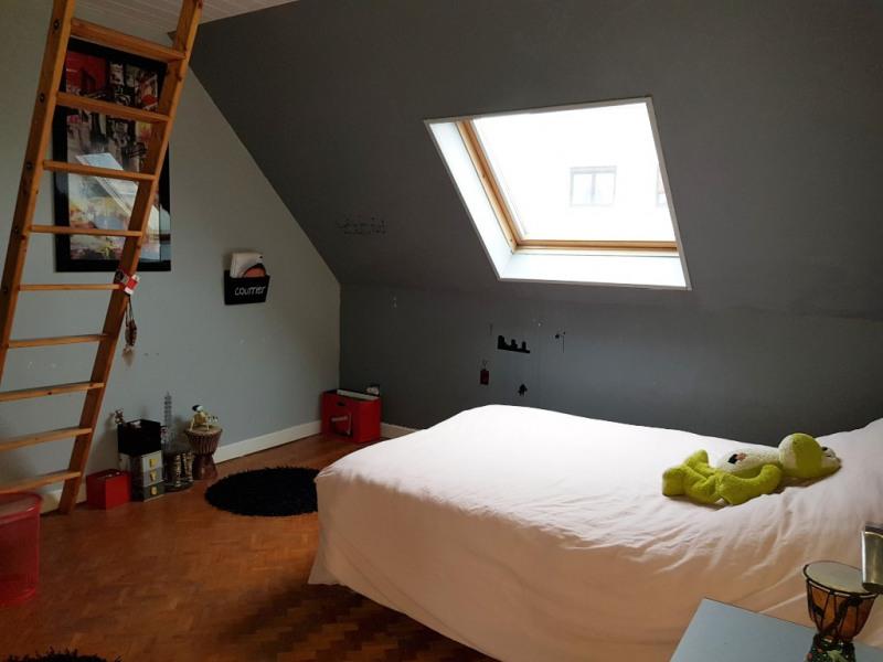 Vente maison / villa Livry gargan 355000€ - Photo 11