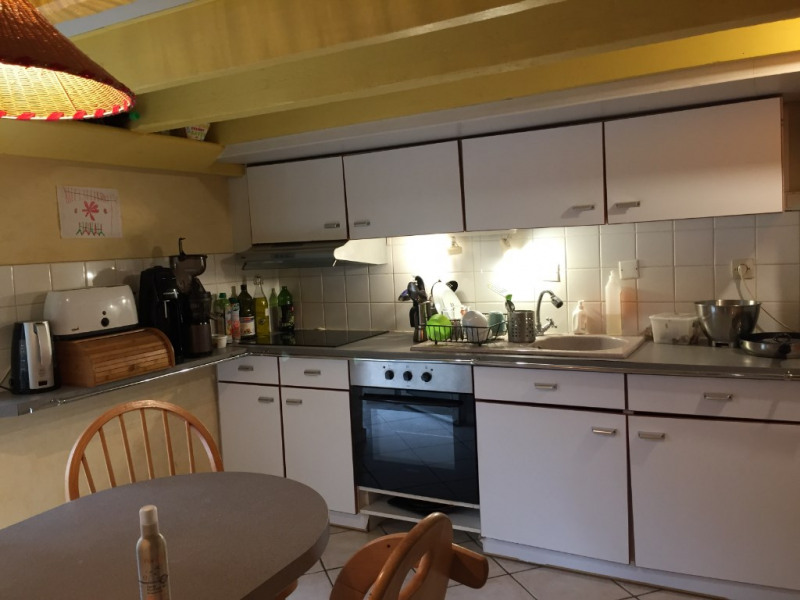 Location maison / villa Cholet 600€ CC - Photo 5