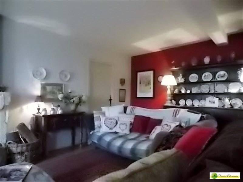 Vente maison / villa Longre 175000€ - Photo 5