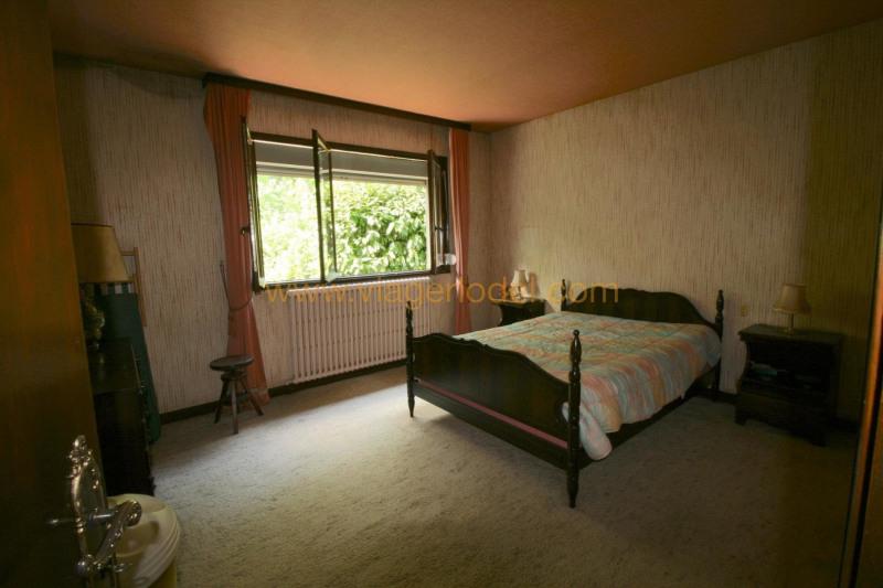 Lijfrente  huis Épône 350000€ - Foto 9