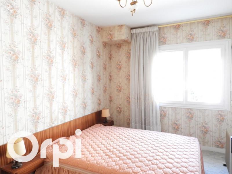 Sale house / villa Vaux sur mer 336000€ - Picture 8