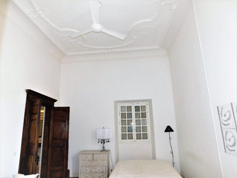 Vente de prestige appartement Nice 820 000€ - Photo 7