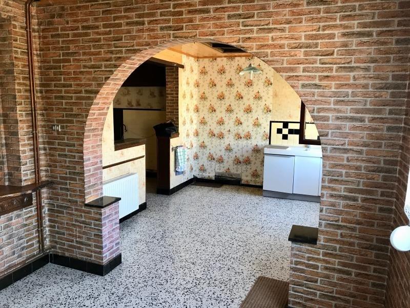 Sale house / villa Cuincy 99000€ - Picture 3