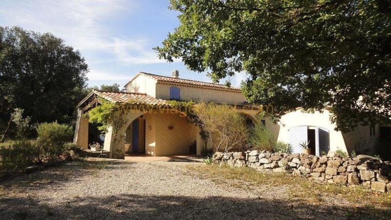 Life annuity house / villa Flassans-sur-issole 174000€ - Picture 3