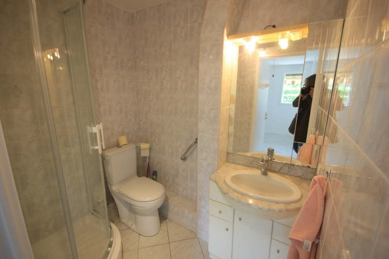 Vente appartement Villers sur mer 97 200€ - Photo 7