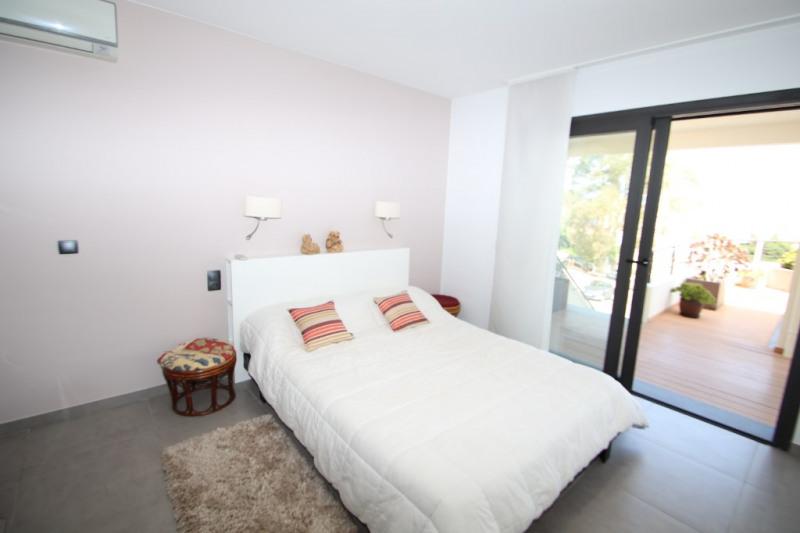 Vente de prestige maison / villa Banyuls sur mer 869000€ - Photo 16