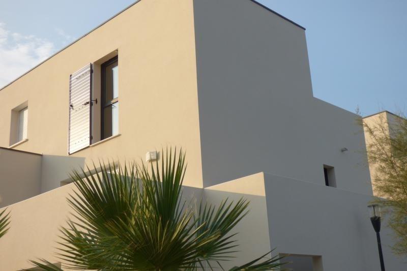 Rental apartment Valras plage 670€ CC - Picture 5