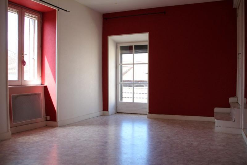 Sale house / villa La sauvetat 98100€ - Picture 12