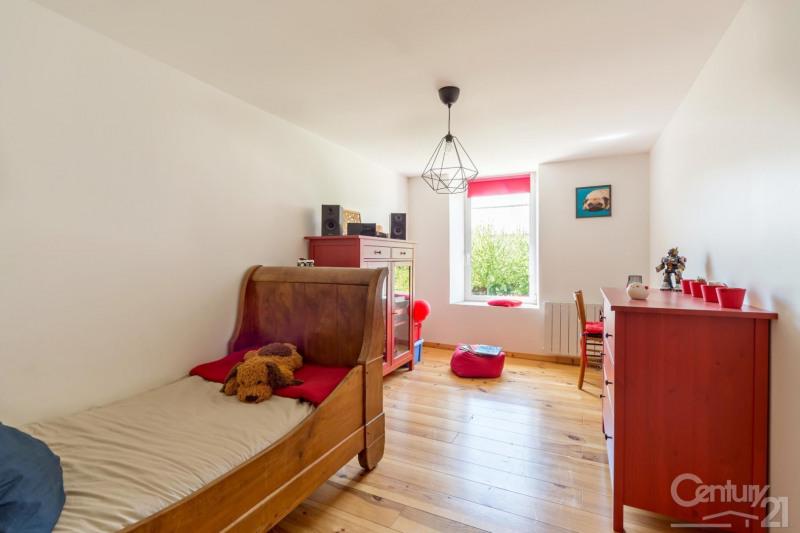 Verkoop  huis Caen 395000€ - Foto 11