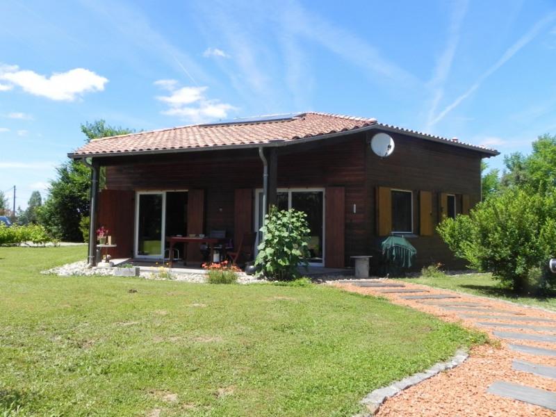 Sale house / villa Agen 277000€ - Picture 9