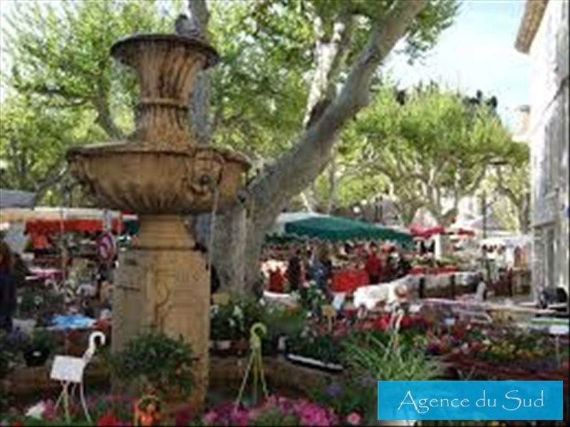 Vente local commercial Cassis 597 000€ - Photo 2