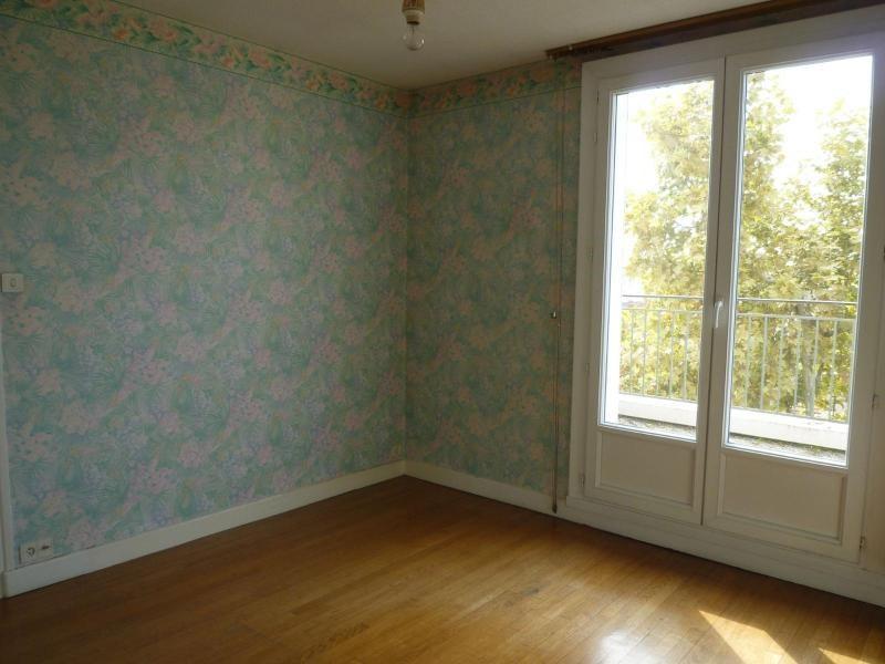Vente appartement Vichy 149000€ - Photo 6
