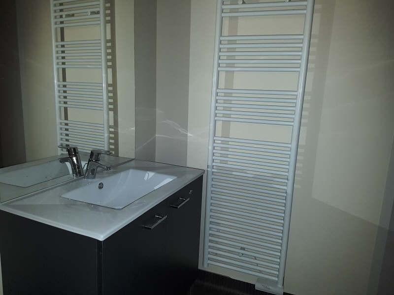 Location appartement Vienne 455€ CC - Photo 5