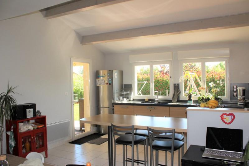 Location maison / villa Grenade 950€ CC - Photo 3