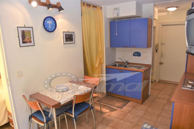 Vente appartement Menton 212000€ - Photo 10