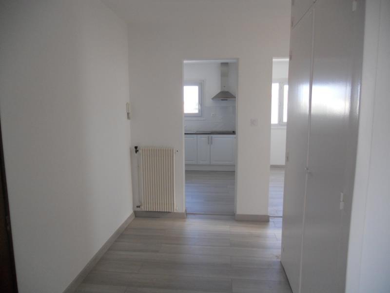 Sale apartment Les sables d'olonne 193000€ - Picture 1