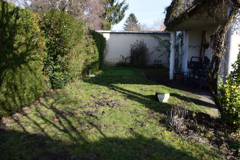 Sale house / villa Bourg-en-bresse 225 000€ - Picture 8