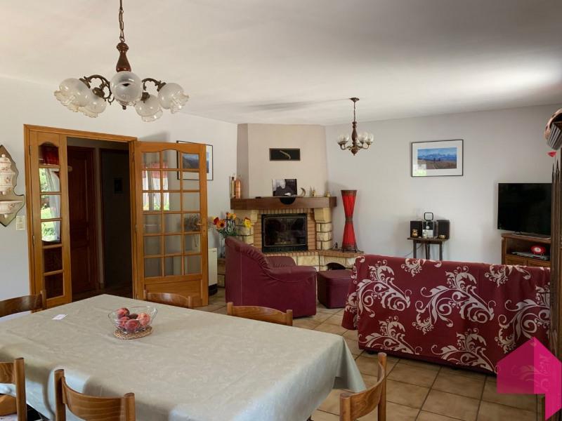 Sale house / villa Dourgne 189000€ - Picture 4