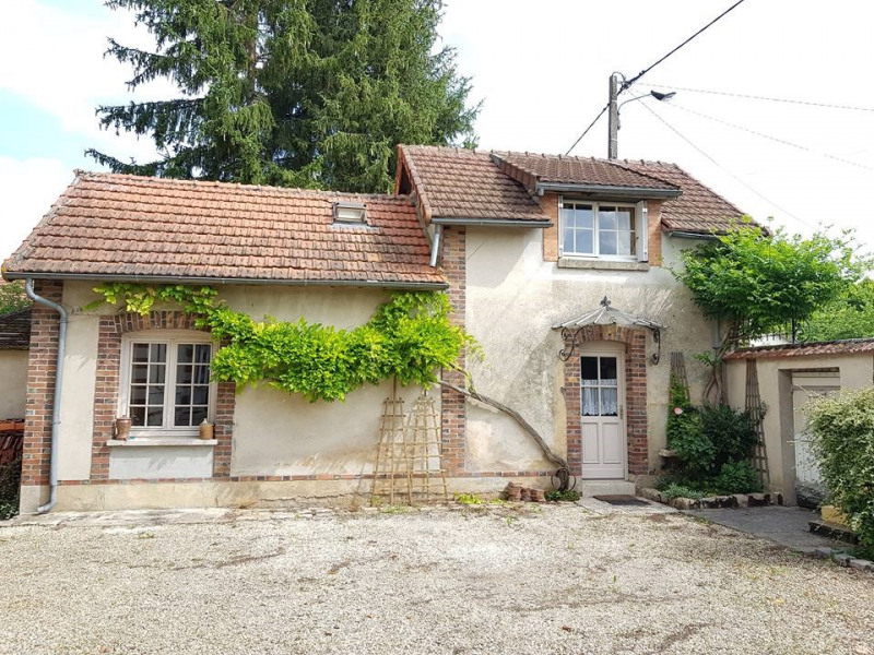 Vente maison / villa Dordives 279 000€ - Photo 4