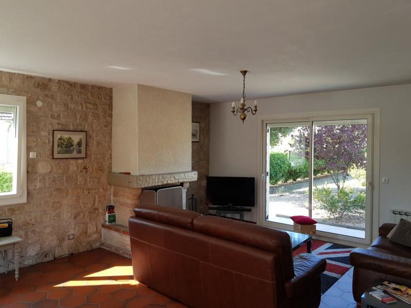 Sale house / villa Montigny-sur-loing 495000€ - Picture 5