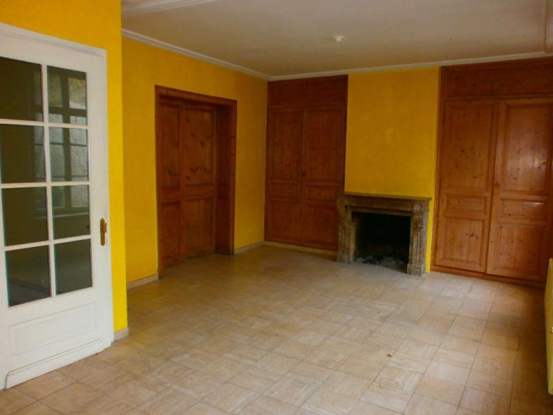 Vente maison / villa Saint omer 167000€ - Photo 4