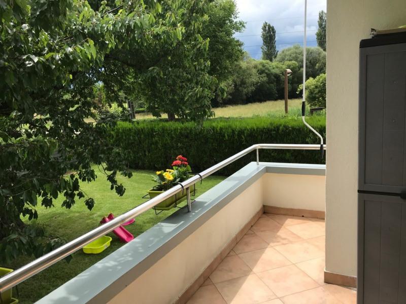 Vente de prestige maison / villa Jarrie 449000€ - Photo 17