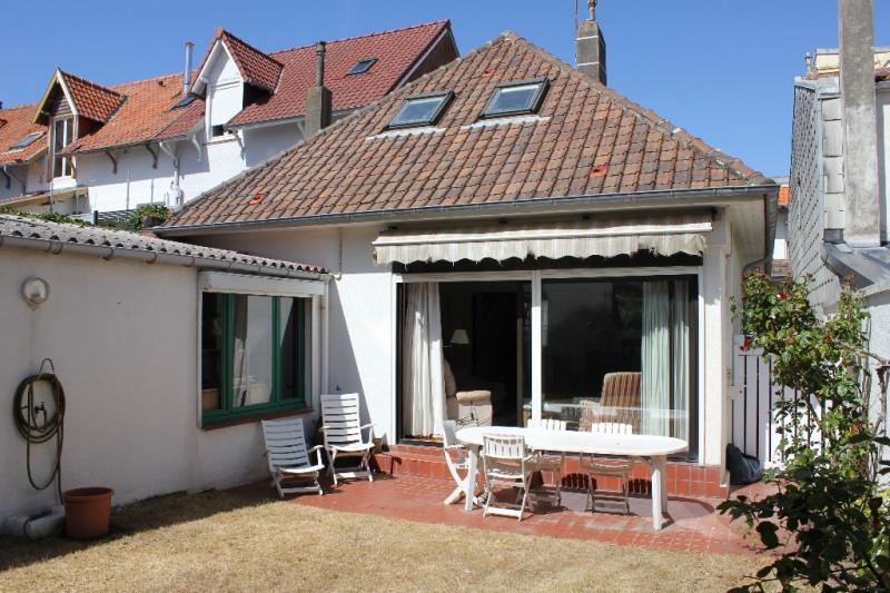 Vente de prestige maison / villa Le touquet paris plage 787500€ - Photo 2