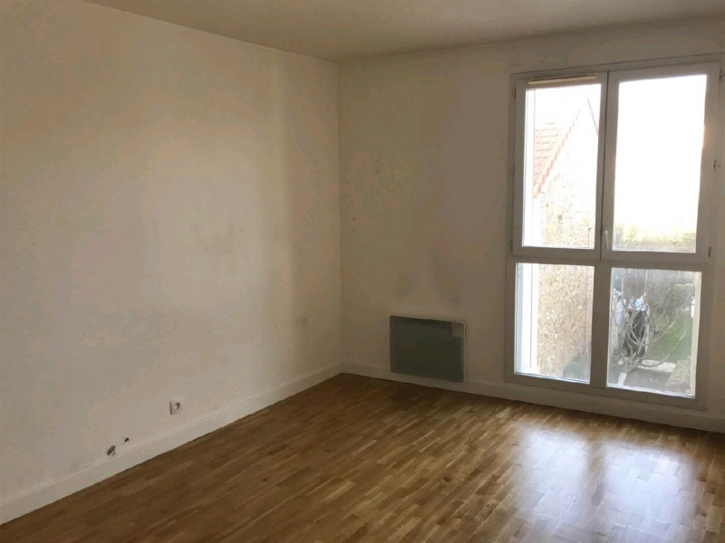 Vente appartement Taverny 179 000€ - Photo 6